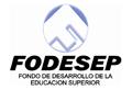 FODESEP