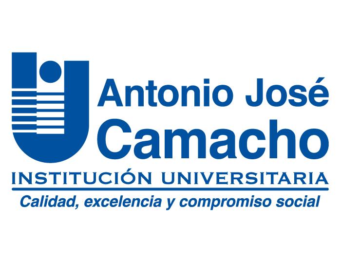 Institución Universitaria Antonio José Camacho-UNIAJC