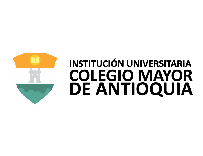 Colegio Mayor de Antioquia