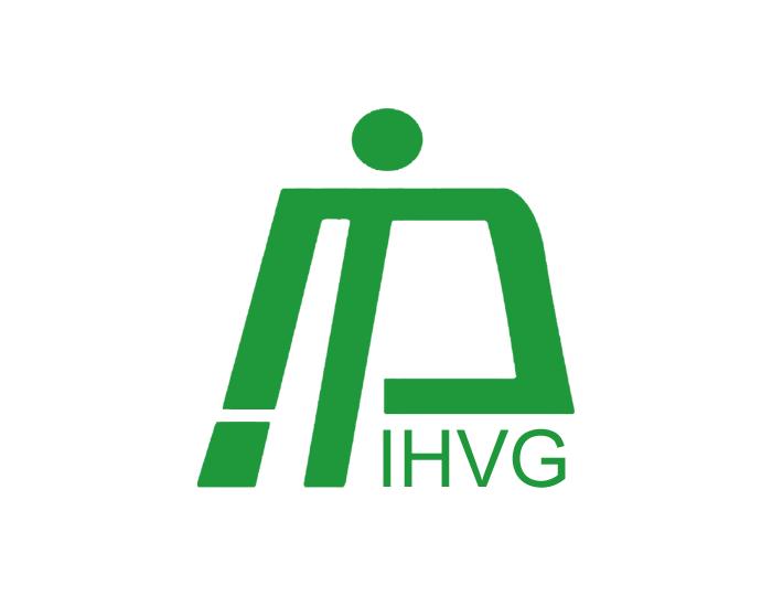 Instituto Nacional de Formación Técnica Profesional de Ciénaga - INFOTEPHVG