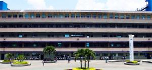 Instituto Tecnológico Metropolitano-ITM