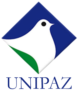 Instituto Universitario de La Paz-UNIPAZ