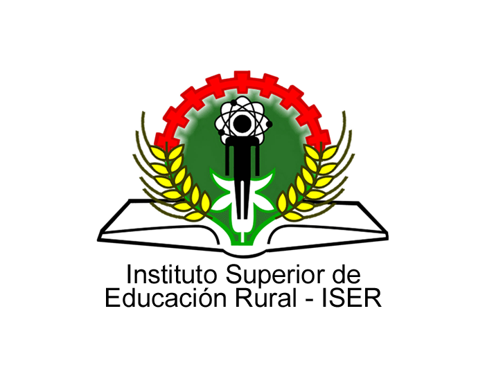 Instituto Superior de Educación Rural-ISER