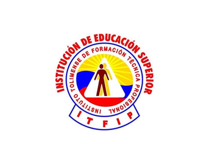 Instituto Tolimense de Formación Profesional - ITFIP
