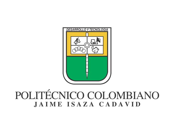 Jaime Isaza Cadavid