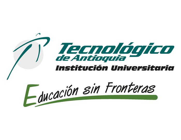 Institución Universitaria Tecnológico de Antioquia-TDA