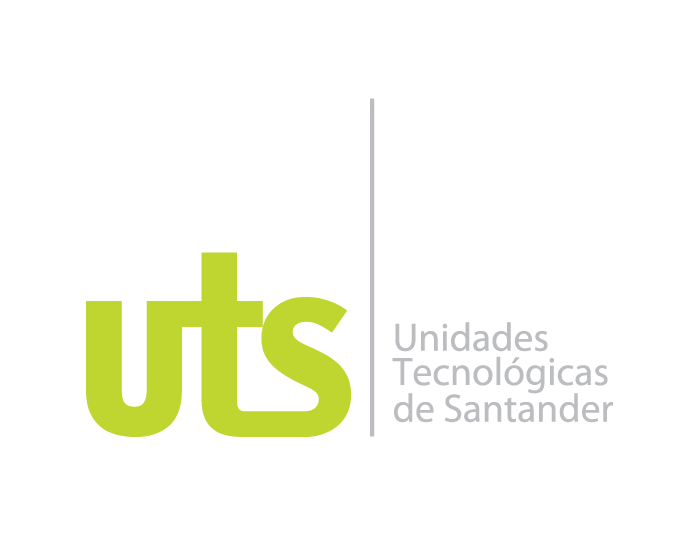 Unidades Tecnológicas de Santander -UTS