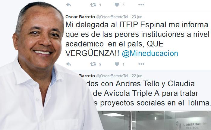 descentralizacion_tweet_gobernador_tolima_intro