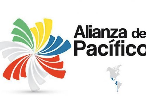 El ITM fue aceptado en la Plataforma de la Alianza del Pacífico