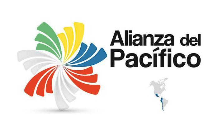 Plataforma de la Alianza del Pacífico