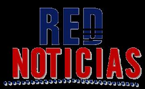 Logo Red Noticias