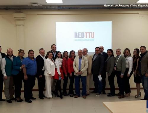 BOLETÍN INFORMATIVO DE LA DIRECCIÓN EJECUTIVA No. 6 mayo 19 – mayo 25, 2017