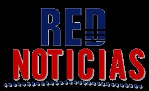 Logo-Red-Noticias-300x184