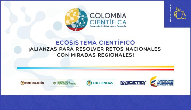 banner-ecosistemacietifica