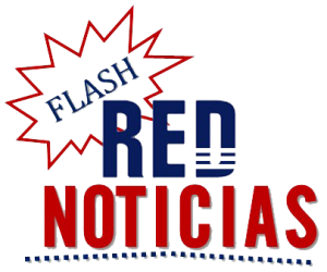 Logo Flash Red Noticias