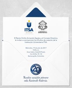 tarjeta-invitacion-20-anÞos