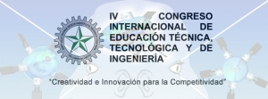header-congreso