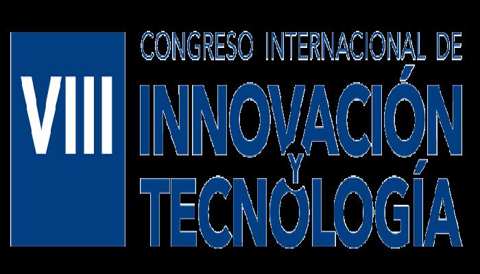 logo-congreso-2017-azul