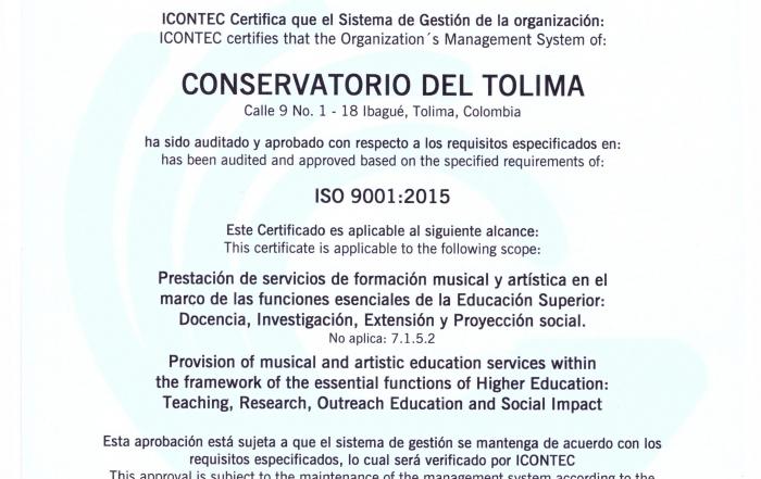 acreditacion10001