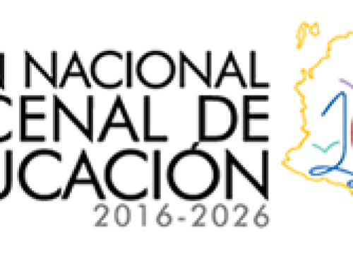 CONVOCATORIA COMISIÓN GESTORA DEL PNDE 2016-2026