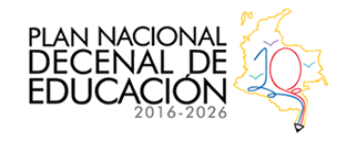 logo_plan