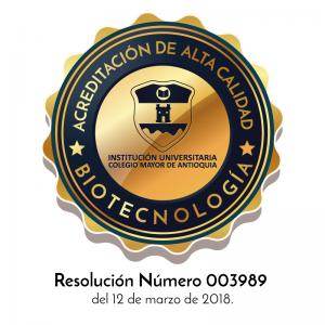 acreditacionbiotecnologia