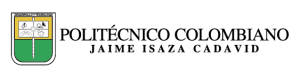 logo-POLI