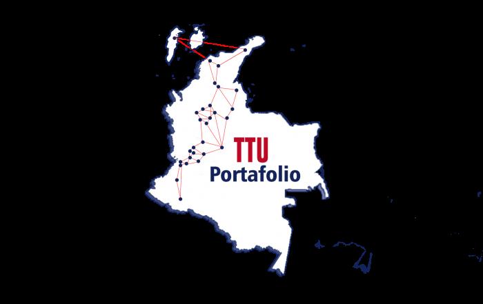 LOGO PORTAFOLIO