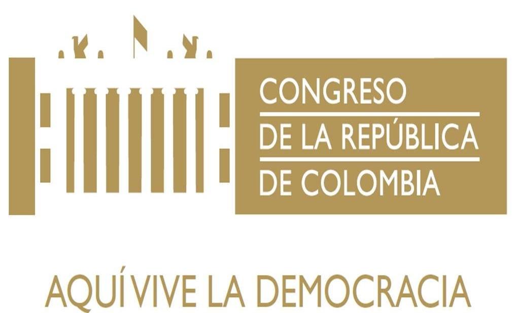 INVITACIÓN DEBATE COMISIÓN SEXTA CÁMARA DE REPRESENTANTES
