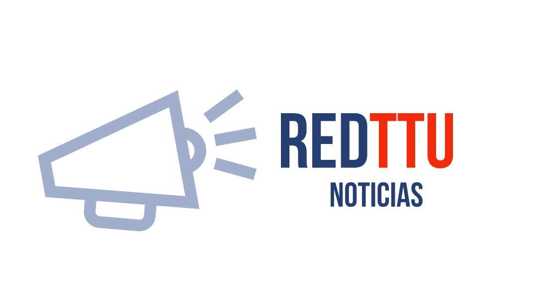 Logo Boletín Informativo