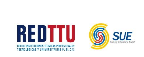 Declaración de la REDTTU y SUE  en Medellín.