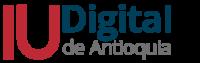 LOGO-IU-DIGITAL-2 web