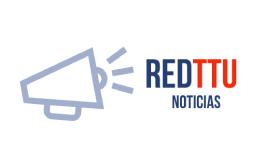 Logo Boletines